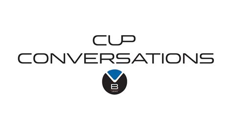 BUNN Cup Conversations: Rick Troutner - YouTube