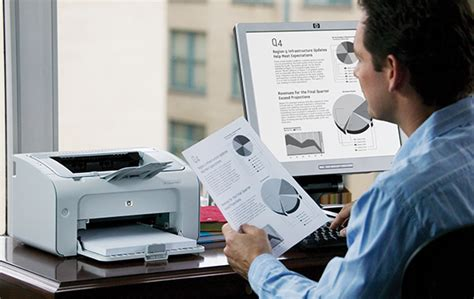 install hp laserjet   printer drivers
