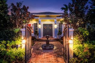Haus Kaufen In Dallas Usa by Haus Kaufen Usa Hauskauf Usa Bei Immonet De