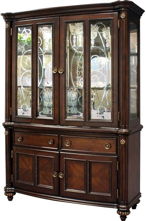 Buffet Cabinets And Sideboards by Dining Room Buffets Servers Sideboards Cabinets The