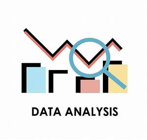 Data Analysis | Good Fit Data