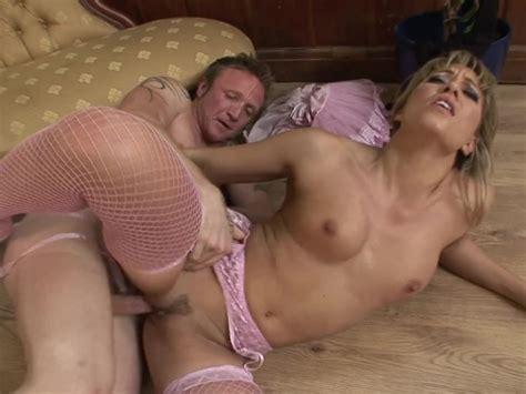 Ballet Shoes And Sex Bluebird Films Free Porn Videos