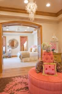 Teenage Girls Bedroom Luxury Mansion Home