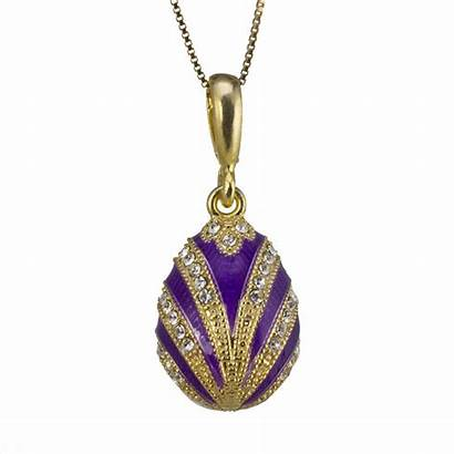 Faberge Jewelry Egg Pendant Hmns Museumstore