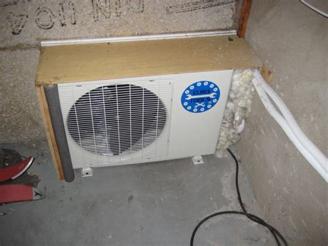 Klimaanlage Dachgeschoss Nachrüsten by Klimager 228 T Auf Dach Klimaanlage Und Heizung