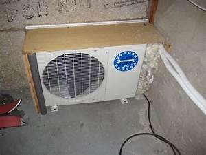 Klimaanlage Für Wohnung : einbau einer klimaanlage in wohnung ~ Markanthonyermac.com Haus und Dekorationen