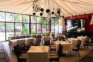 Penang 10 Best Restaurants