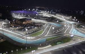 Circuit Yas Marina : grand prix circuits 2015 f ~ Medecine-chirurgie-esthetiques.com Avis de Voitures