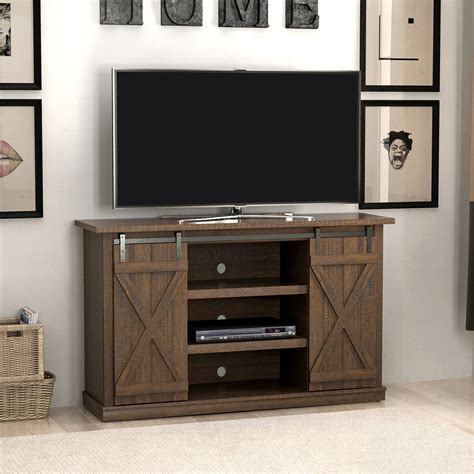 tv cabinets walmart tv stands walmart