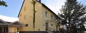 Kfw 70 Förderung Neubau : komplettsanierung 50er jahre siedlungshauses zum kfw 70 effizienshaus herrenberg ae ~ Yasmunasinghe.com Haus und Dekorationen