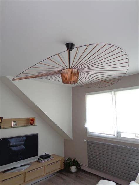luminaire chambre design luminaire salon atdeco photo n 73 domozoom