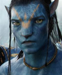 Who was the best avatar? - Gen. Discussion - Comic Vine  Avatar