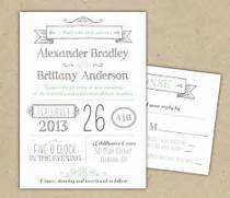 Invitations Announcements Paper Ephemera Stationery Stickers Labels 10 Free Printable Wedding Invitations DIY Wedding Moder Wedding Invitation Template Printable DIY Wedding Invitation Do It Yourself Wedding Invitations Printable Orange DIY Templates