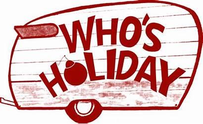 Holiday Season Current Theatre Disney Company Whos