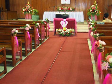 jasa dekorasi ultah anak  surabaya wedding decoration