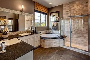 Aurora CO New Homes - Master Planned Community Toll