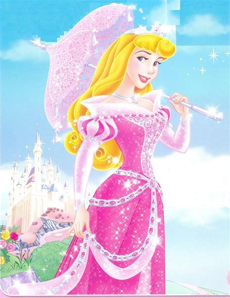 Princess Aurora Pictures, Images  Page 8