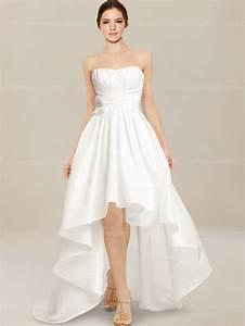 Breathtaking dresses for beach wedding 37 for your party for Beach wedding party dresses