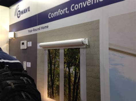 ces 2014 more on smart home automation part 3 projector reviews