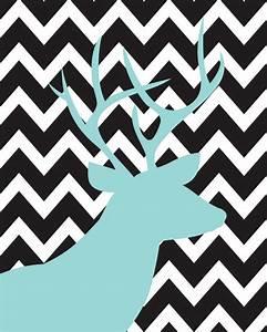 Best 25+ Chevron frames ideas on Pinterest
