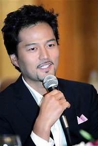 » Kim Sung Min » Korean Actor & Actress