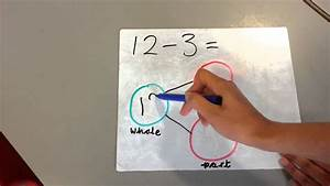 Year 2 - Singapore Maths - Subtraction Methods - Autumn Term