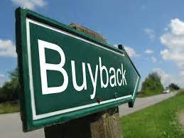 Don't Expect Immediate Dividends From The Buyback ETF (SPYB) - ETF Daily News