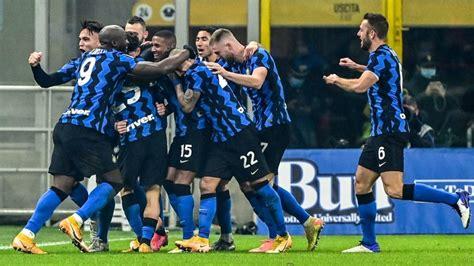 Mundo Positivo » Inter de Milão x Milan | Onde assistir ...