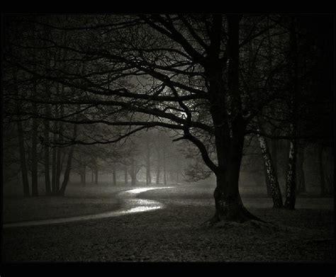 Gothic Suspense « Anna Destefano's Blog