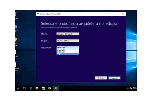 baixar mozilla terbaru 2015 32 bits portugues