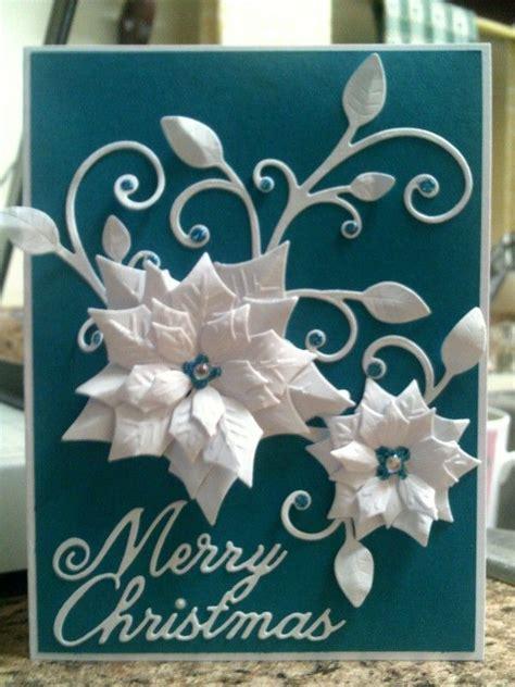 fs ccc white silhouette  precious kitty cards