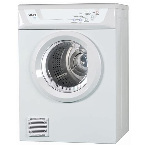 wall mountable clothes clothes dryers discount cheap prices the electric