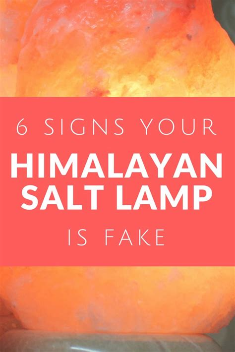 himalayan rock salt l hoax best 25 himalayan salt ideas on