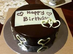 Birthday cake for Boyfriend images, pictures and ...