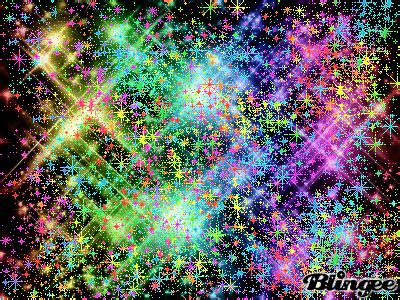 Cool Picture by Cool Background Picture 132404806 Blingee