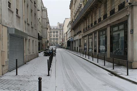 rue de nancy wikip 233 dia