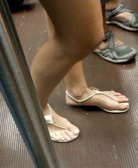 Latina Feet Clip Free Hot Sex Teen