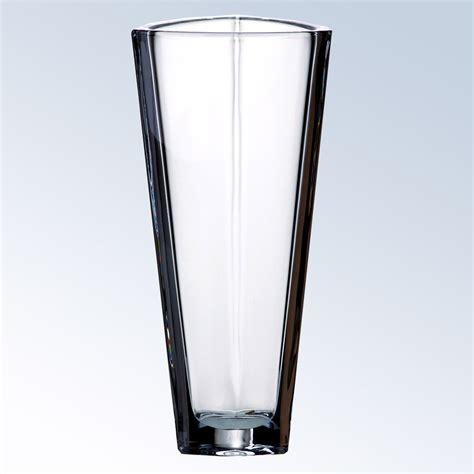 triangle vase  european