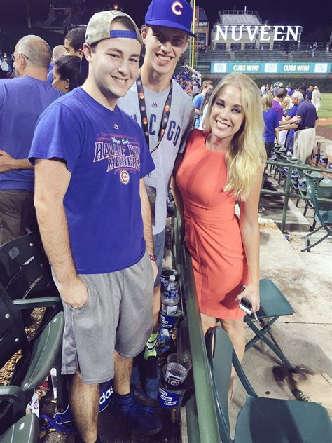 image result  kelly crull kelly image hot