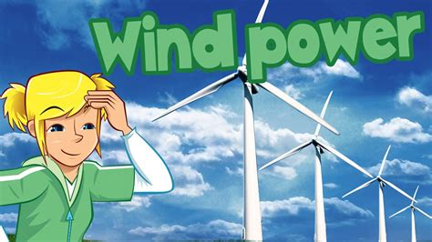 Curious Facts About Wind Power