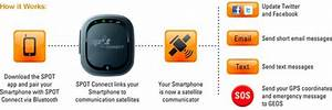 Dhl Service Hotline Telefon : zigarettenanz nder buchse ~ Watch28wear.com Haus und Dekorationen