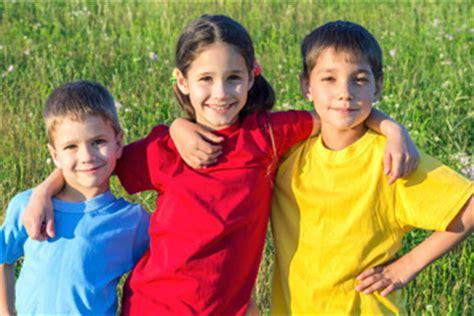 state  oregon adoption adoption services