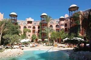 Grand Resort Hurghada Bilder : medence bild von the grand resort hurghada hurghada tripadvisor ~ Orissabook.com Haus und Dekorationen