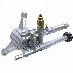 26 Annovi Reverberi Pump Rmw 2 2g24 Diagram