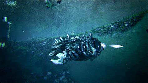 Reume Exles by Was Ist Neu Tek Unterwasser Basis Tek Teleporter Tek