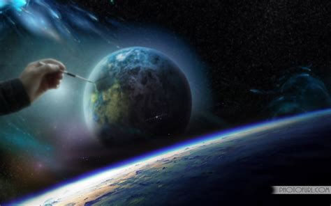 Wallpaper Animations - 3d earth animated wallpaper wallpapersafari