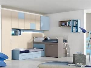 Casa Italiana Srl Casa Italiana Srl  Luxury Italian Furniture Casa Italiana Srl Luxury Italian