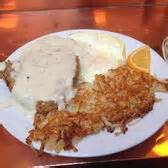 Kays Orcutt Country Kitchen 251 Photos 360 Reviews