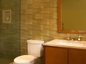 contemporary bathroom tile ideas contemporary bathroom ideas tips