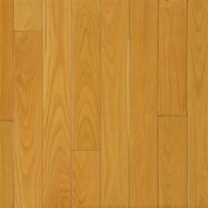 Pose Lambris Bois : finition mur lambris bois ~ Premium-room.com Idées de Décoration